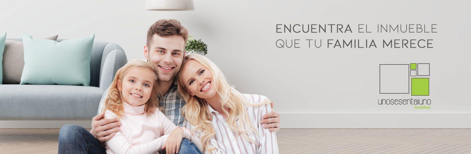 unosesentaiuno-inmobiliaria-familia
