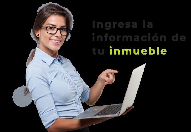 info-inmueble