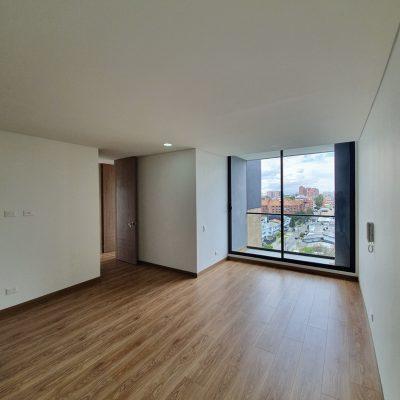 inmobiliaria-4